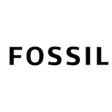 logo Fossil