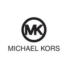 logo Michal Kors