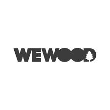 logo we wood
