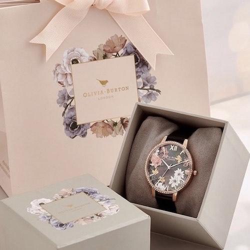 nos collections de montres - stella dias 6